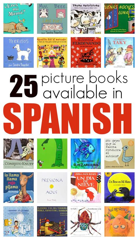 spanish novels pasaje de 1520134207 17 best images about dual language immersion on