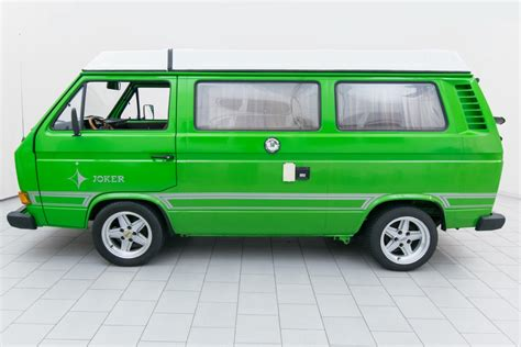 information about volkswagen vw westfalia new autos post