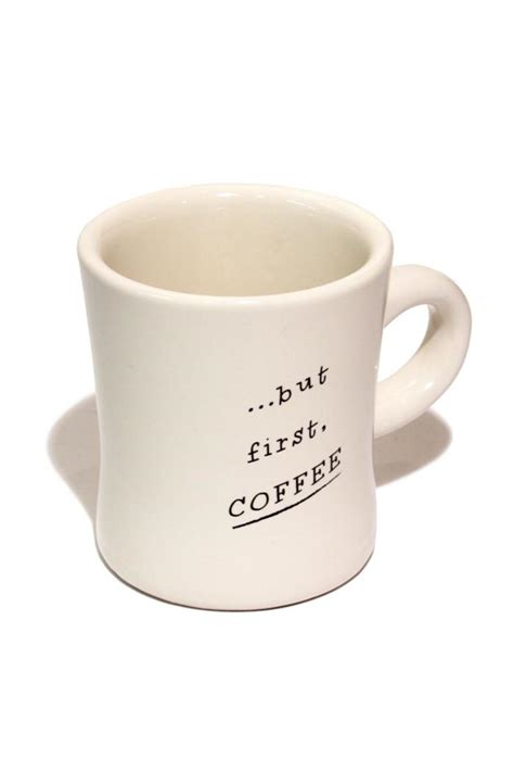 now design mug now designs first coffee mug from baltimore by trohv