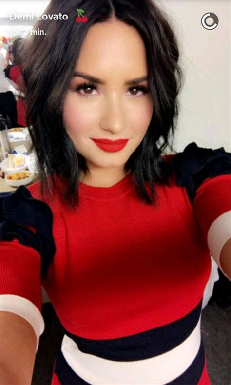 aljandra guzman 2015 hair styles 25 best ideas about demi lovato disney on pinterest