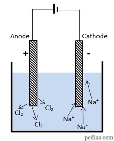 led cathode definition related keywords suggestions for anode cathode