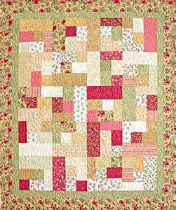 turning twenty quilt printable patterns