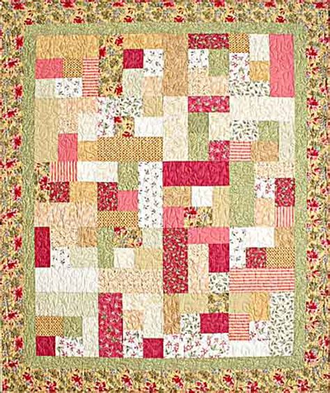 quilt pattern turning twenty turning twenty simply sashed book 5 at friendfolks by