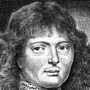 biography of isaac newton and wilhelm leibniz regnier de graaf bio facts family famous birthdays