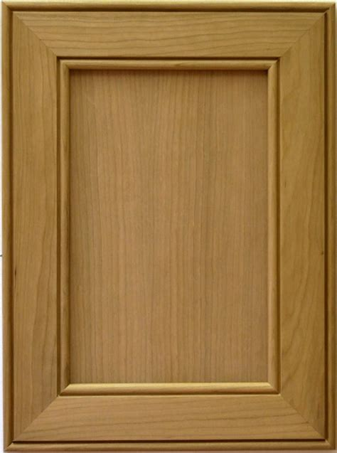 Allstyle Cabinet Doors Colchester Mitered Kitchen Cabinet Door By Allstyle
