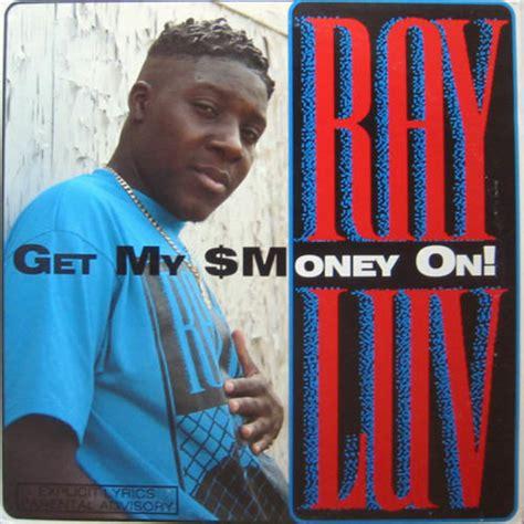 Gets On by Get My Money On Lyrics And Tracklist Genius
