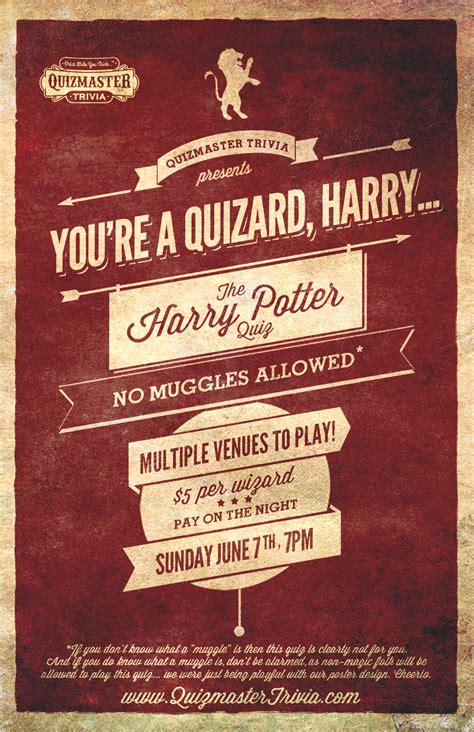 harry potter test you re a quizard harry the harry potter quiz is june
