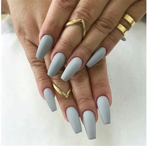 light grey nail 434 best images about nails on accent nails