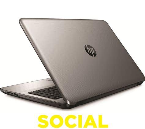 Hp Lenovo Otg lenovo 710 14 quot vs hp 15 ba054sa 15 6 quot laptop tablet
