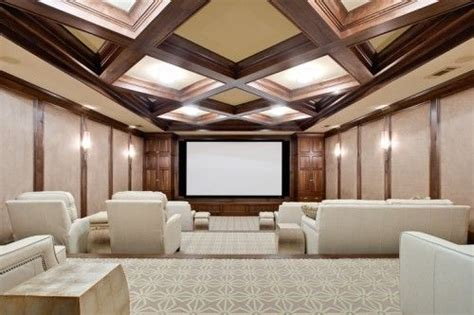 dream media room   dont      manly