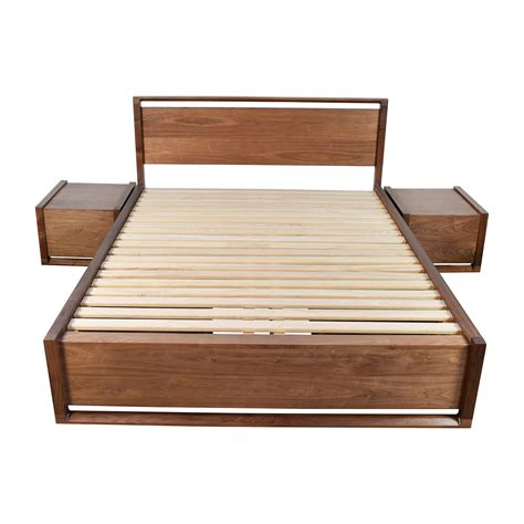 where can i buy a futon where can i buy bed frames 28 images bed frames where