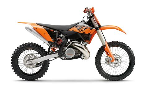 250 Sx Ktm Motorcycle Parts 2009 Ktm 250 Sx F Owners Manual