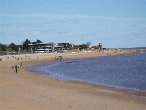houses to buy in exmouth exmouth beach picture of clinton house exmouth tripadvisor