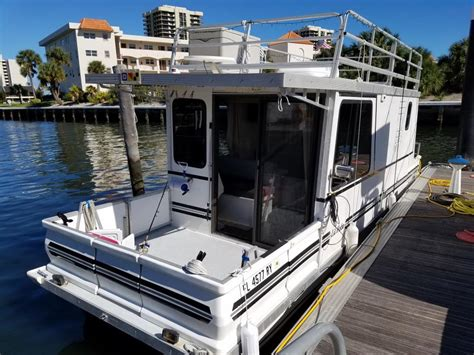 catamaran cruisers lil hobo for sale catamaran cruisers lil hobo boats for sale