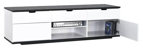 tv bank hängend ny tv m 246 bel i vardagsrummet style