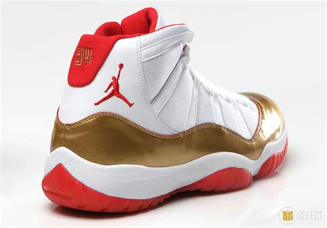 exclusive sneaker news sneaker news select exclusive air xi allen