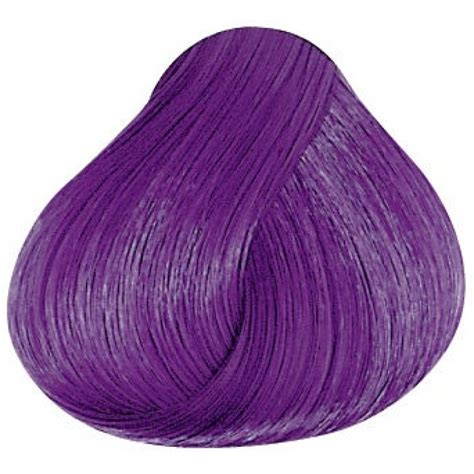 pravana hair color vivids buy pravana chromasilk violet shop pravanva chromasilk violet