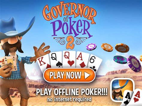 governor of poker 2 full version iphone app shopper governor of poker 2 premium games