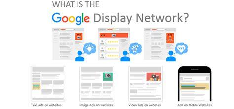 google display network gdn remarketing retargeting