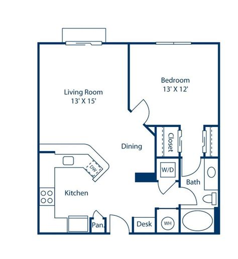 towers of channelside floor plans towers of channelside floor plans 100 towers of