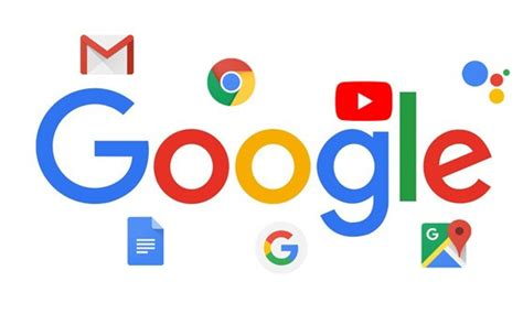 google images images best google apps that must have in your phone