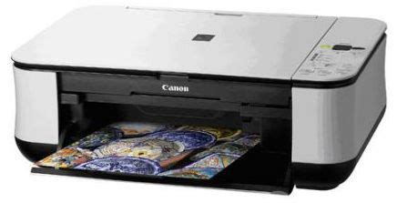 reset canon mp258 ink alarm how to reset canon mp258 printer pctechnotes pc tips