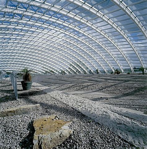 glass roof house glass roof house top glass reciprocal roof with glass