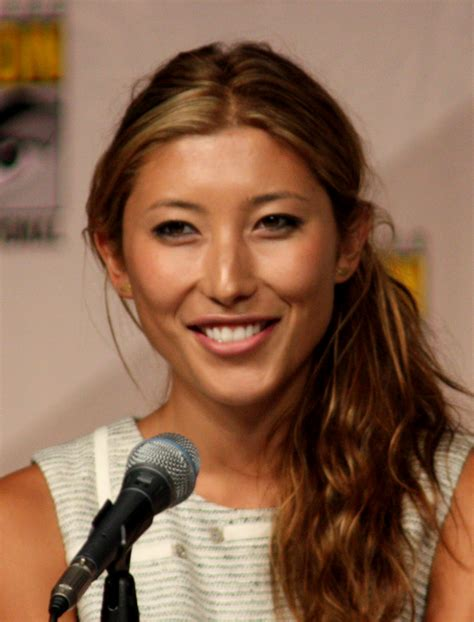 hair coloring wikipedia file dichen lachman by gage skidmore jpg wikimedia commons