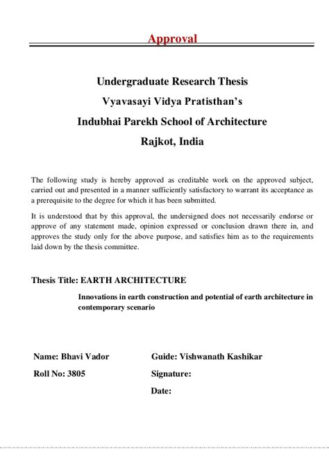 synopsis writing for dissertation architecture thesis synopsis pdf drureport437 web fc2
