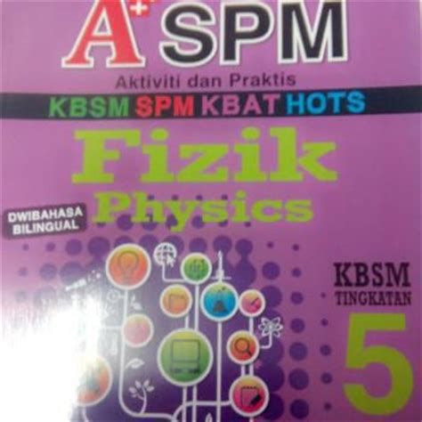 reference books best spm reference book sell secondhand my