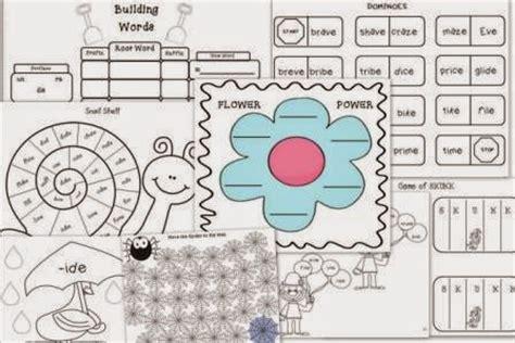 vce pattern games pattern worksheets 187 vce pattern worksheets free