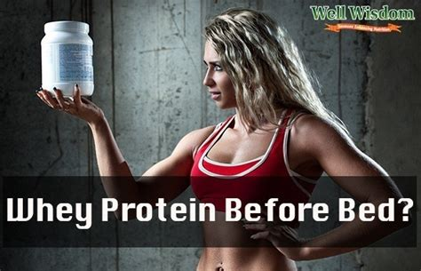 whey before bed can we take whey protein during workout workout everydayentropy com