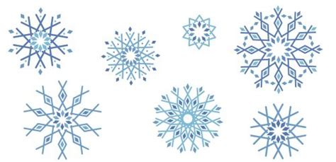 tutorial snowflake illustrator how to create a paper cut out effect in photoshop