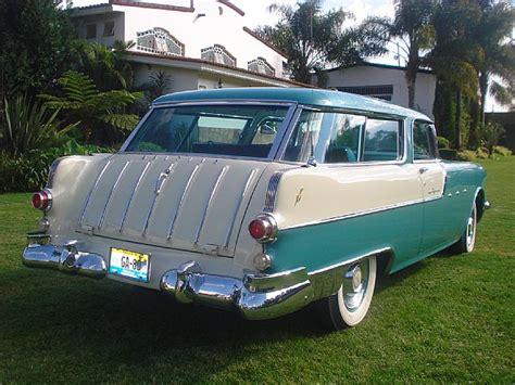 how cars engines work 1988 pontiac safari windshield wipe control 1955 pontiac safari for sale laredo utah