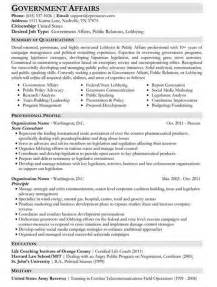 examples of types of resumes 3