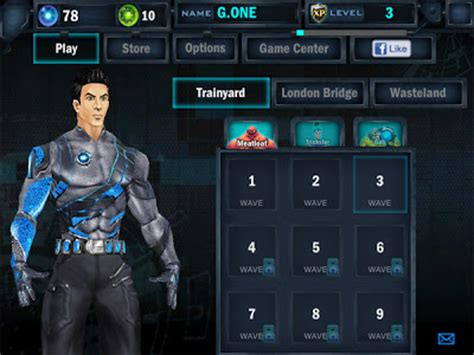 ra one game for pc free download full version windows 7 download game ra one 2012 pc game download free games