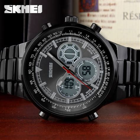 Skmei Original Casio Sport Led Water Resistant 50m Ad1065 skmei casio sport led water resistant 50m ad1031 blue jakartanotebook