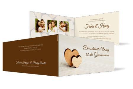 Hochzeitseinladungen Gestalten Und Bestellen by Hochzeitskarten Gestalten Und Bestellen Schweizer