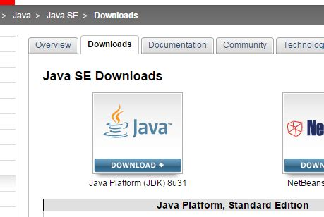 download java creator full version java download archive jre 64 bit ggettpark