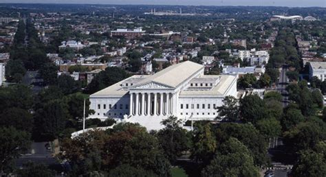 Us Supreme Court Search Cass Gilbert Society Cass Gilbert The Architect Works United States Supreme