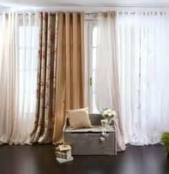 fotos cortinas leroy merlin casas cocinas mueble cortinas leroy merlin catalogo