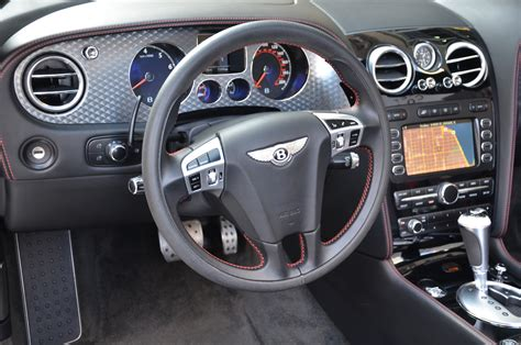2011 bentley continental rear dash removal 2011 bentley continental gtc remove dashboard removing fuel tank from a 2011 bentley