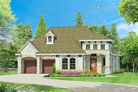 tuscany style homes tuscan style homes plans the plan collection