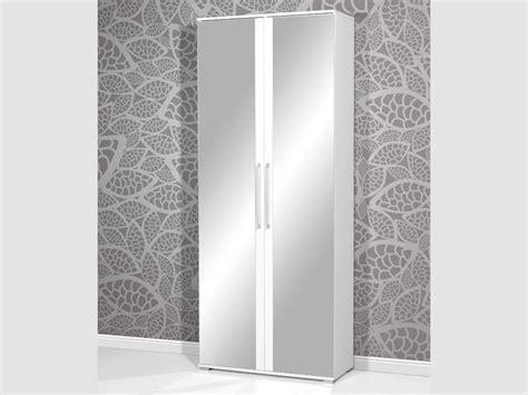 spiegel esszimmertisch neu leuchten 252 ber esszimmertische hdj5 esszimmer