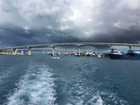 boat ride to bahamas atlantas hotel picture of bahamas snorkeling tours