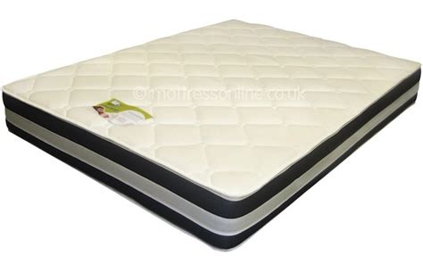 mattress reviews ratings sleep like the dead home design