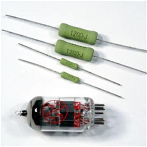 kiwame resistors kiwame resistors