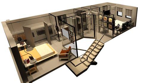 Interior Design Computer Programs revitcity com revit 2014 rendering