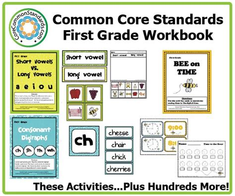 1000 images about 1st grade on core standards cool science experiments and word 1000 images about common core worksheets on