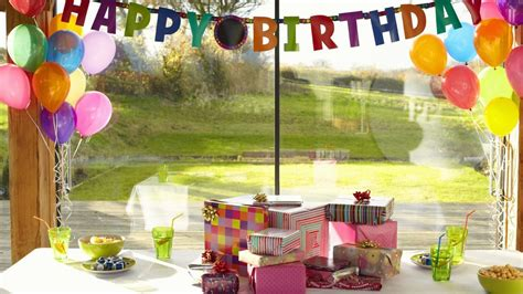 Best Birthday Favors by 7 Birthday Gifts A Toddler Will Mall Blogs